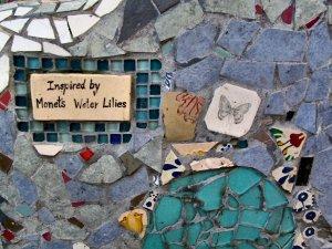 More Waterloo mosaicery...;)